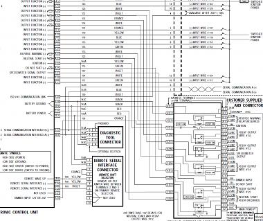 Click image for larger version  Name:WTECII TCM-VIM Negative output Schematic APP J.PNG Views:15 Size:190.5 KB ID:257097