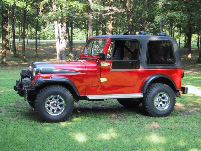 Click image for larger version  Name:JEEP-002.jpg Views:34 Size:133.3 KB ID:25797