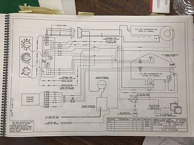 monaco rv dash ac wiring diagram dash a c wiring diagram irv2 forums  dash a c wiring diagram irv2 forums