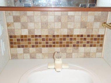 Click image for larger version  Name:bath tile finished.jpg Views:138 Size:45.1 KB ID:2585