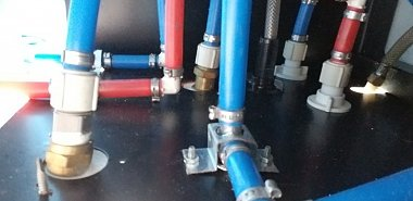 Click image for larger version  Name:City water diverter valve.jpg Views:14 Size:131.3 KB ID:258691