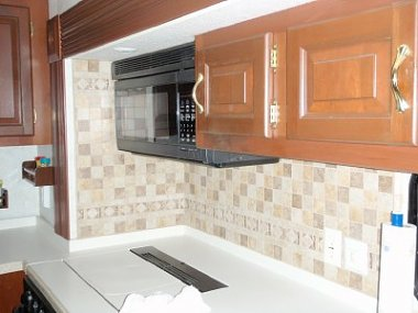 Click image for larger version  Name:kitchen after 3.jpg Views:113 Size:50.0 KB ID:2588