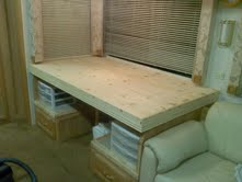 Name:   sewing table RV.jpg Views: 182 Size:  6.1 KB