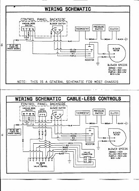 Click image for larger version  Name:Evans wiring schematic (465x640).jpg Views:9 Size:155.0 KB ID:260325