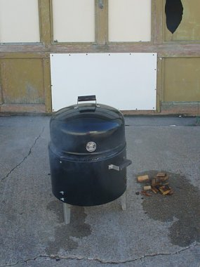 Click image for larger version  Name:Water Smoker.JPG Views:4 Size:69.4 KB ID:261339