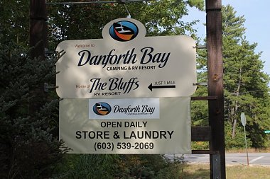 Click image for larger version  Name:Danforth Bay RV Resort - Freedom, NH - 09-2019 - IMG_4405 (800x533).jpg Views:9 Size:300.9 KB ID:261389