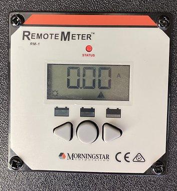 Click image for larger version  Name:solar monitorIMG_8449.jpg Views:19 Size:427.6 KB ID:262290