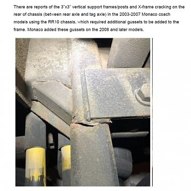 Click image for larger version  Name:Vertical Bracing crack issue.JPG Views:7 Size:90.8 KB ID:262366