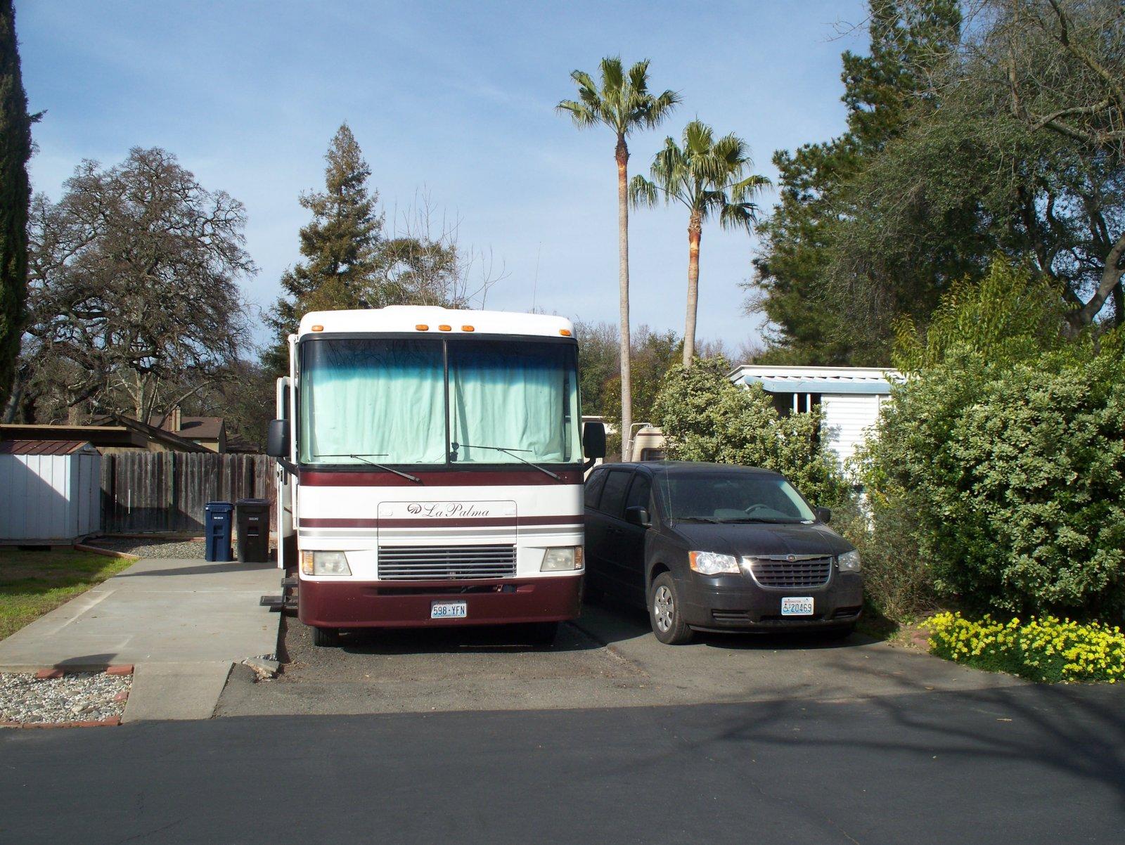 Click image for larger version  Name:Sacramento, CA.jpg Views:79 Size:426.7 KB ID:26245