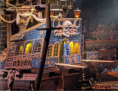 Click image for larger version  Name:Pirate8.jpg Views:6 Size:370.8 KB ID:263113