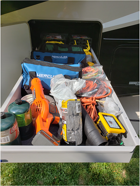 Click image for larger version  Name:Tool Tray.PNG Views:65 Size:1.28 MB ID:264948