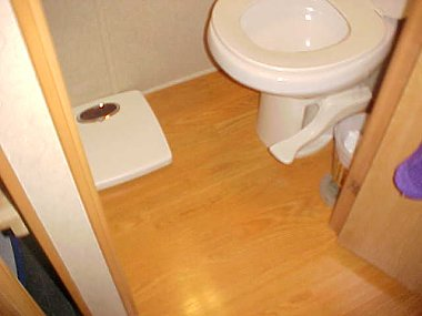 Click image for larger version  Name:Bath Floor.JPG Views:19 Size:19.0 KB ID:265190