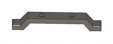 Click image for larger version  Name:Spreader Mount.png Views:53 Size:6.6 KB ID:266433