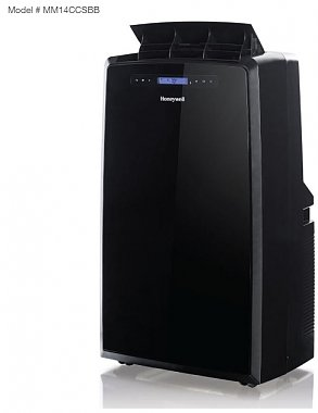 Click image for larger version  Name:Honeywell 14K-BTU Portable AC.jpg Views:9 Size:62.9 KB ID:266491