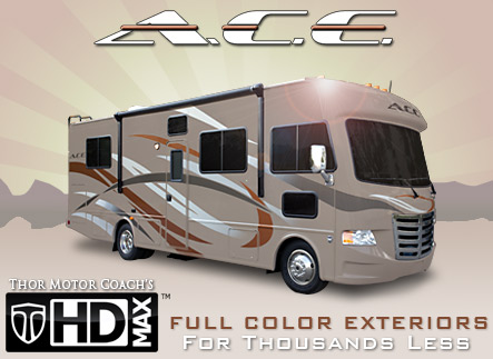 Click image for larger version  Name:HD-MAX-Colored-Motorhome-Exteriors.jpg Views:100 Size:43.6 KB ID:26732