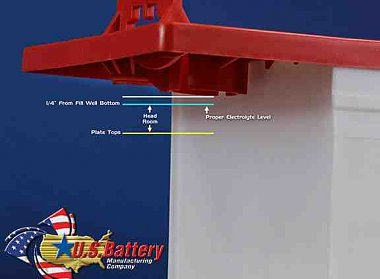 Click image for larger version  Name:Battery Fill.jpg Views:7 Size:11.0 KB ID:267448