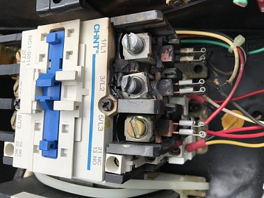 Click image for larger version  Name:Old_Transfer_Switch._7pg.jpg Views:3 Size:260.0 KB ID:267559