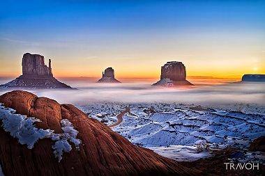 Click image for larger version  Name:017-monument-valley-daunting-region-colorado-plateau-arizona-utah-state-line-travoh.jpg Views:8 Size:242.9 KB ID:267613