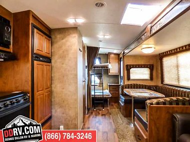 Click image for larger version  Name:2016-New-Outdoors-Rv-CREEKSIDE-27DBHS.jpg Views:3 Size:36.2 KB ID:267635