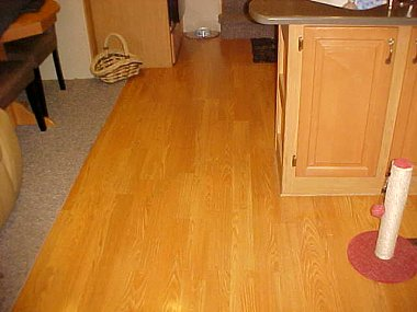 Click image for larger version  Name:Flooring.JPG Views:9 Size:25.1 KB ID:269071
