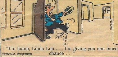 Click image for larger version  Name:Im home Linda Lou (3).jpg Views:10 Size:108.9 KB ID:269132