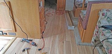 Click image for larger version  Name:FloorEnhanced.jpg Views:11 Size:254.8 KB ID:269177