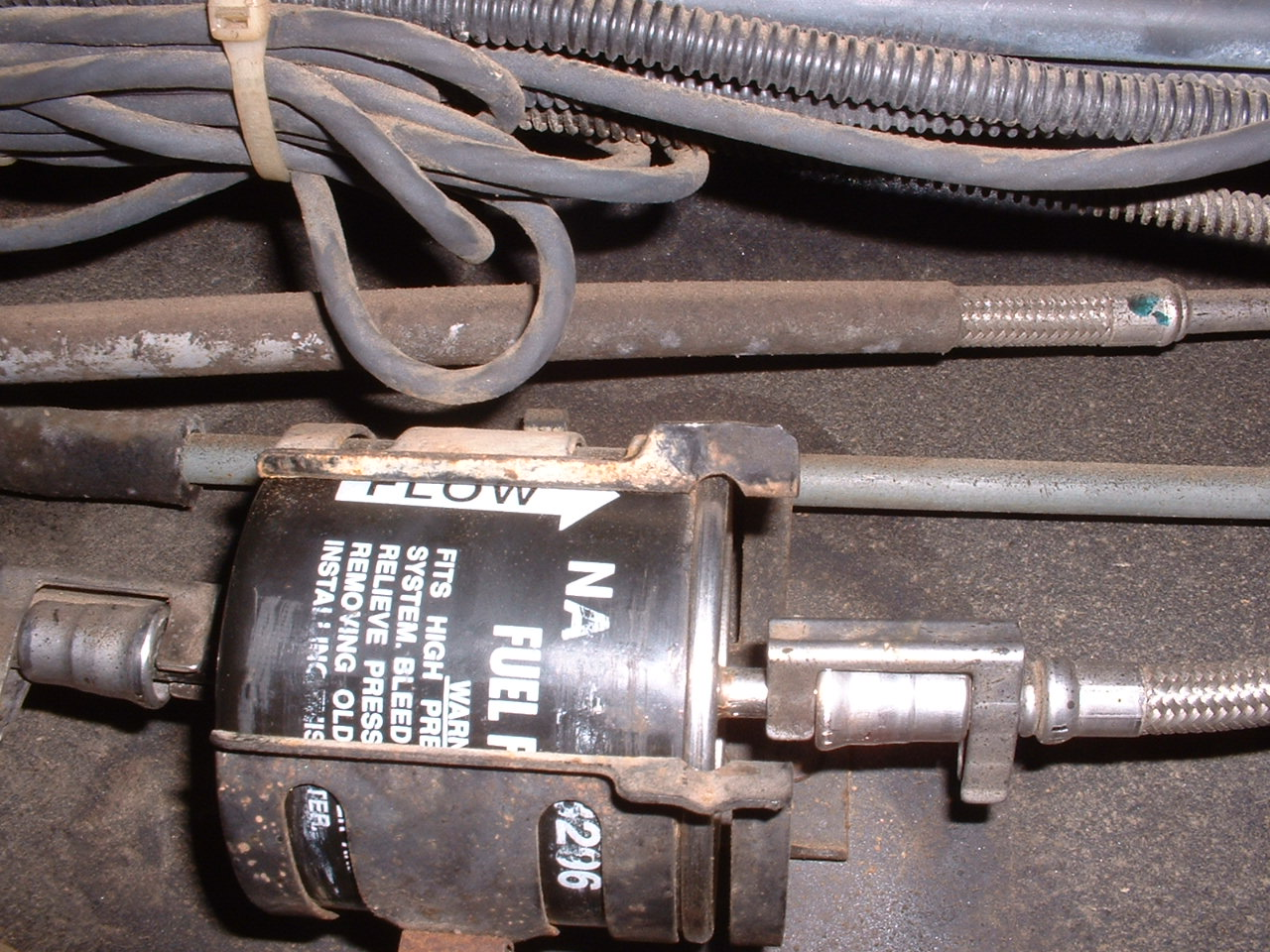 94 Mercury Topaz Fuse Box Manual Guide Wiring Diagram 91 Ford Elsalvadorla 1994