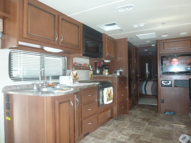 Click image for larger version  Name:BC interior 006.JPG Views:48 Size:148.5 KB ID:26940