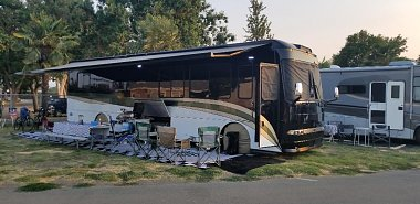 Click image for larger version  Name:CAMPING.jpeg Views:37 Size:102.8 KB ID:269965