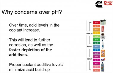 Click image for larger version  Name:Anti-Freeze PH + Chart.jpg Views:44 Size:129.6 KB ID:271400