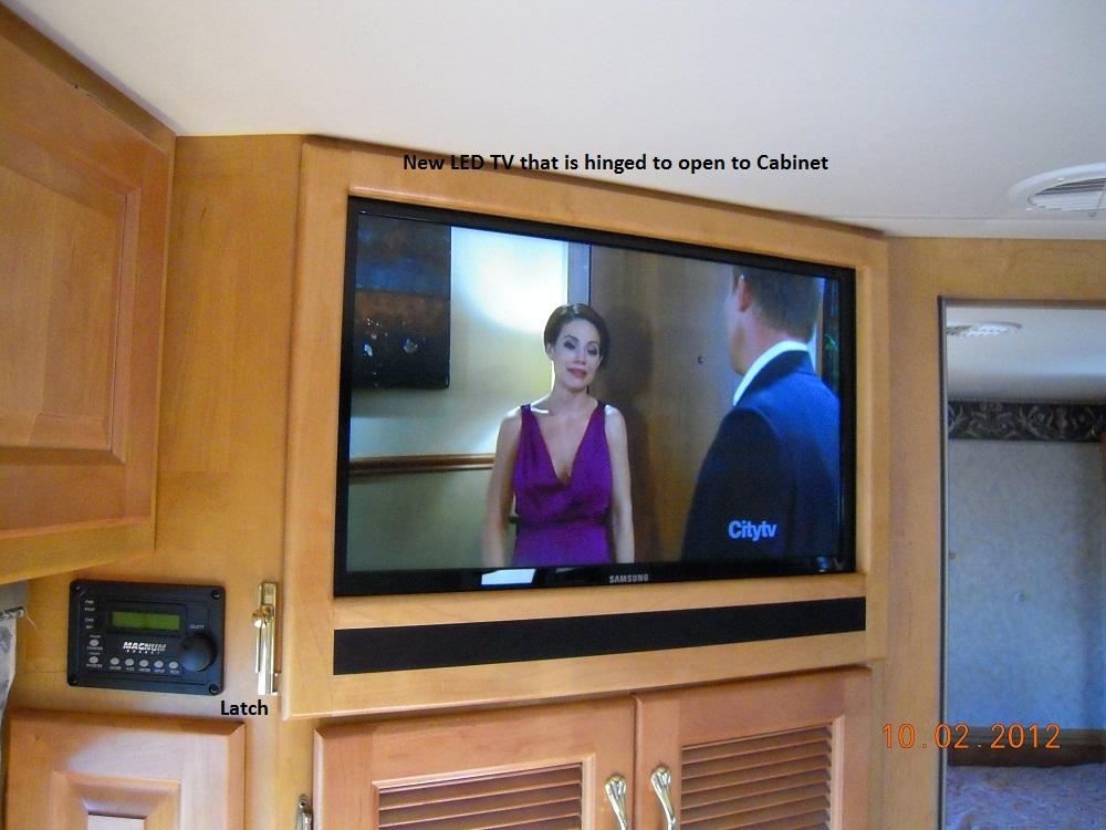 Click image for larger version  Name:Bedroom TV 1.jpg Views:456 Size:231.6 KB ID:27180