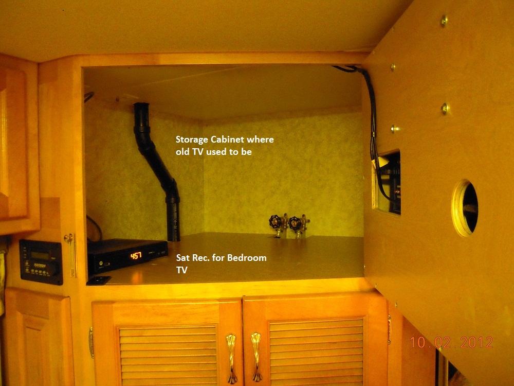 Click image for larger version  Name:Bedroom TV 2.jpg Views:456 Size:240.0 KB ID:27181