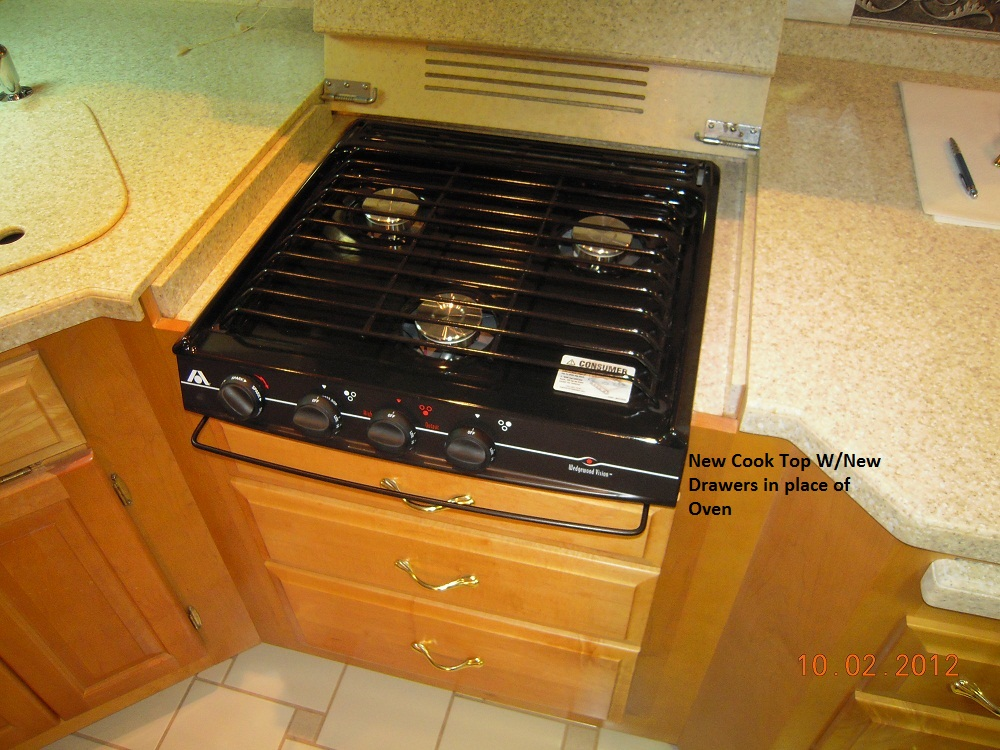Click image for larger version  Name:New Stove.jpg Views:411 Size:282.9 KB ID:27183