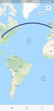 Click image for larger version  Name:Screenshot_20200111-103722_Maps.jpeg Views:14 Size:29.1 KB ID:271954