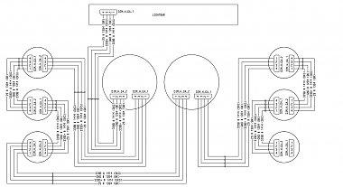 Click image for larger version  Name:Freightliner_gauges.jpg Views:6 Size:171.2 KB ID:272221
