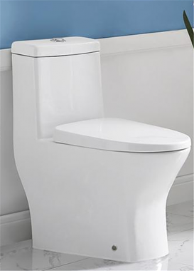 Click image for larger version  Name:Sublime II Toilet.PNG Views:10 Size:208.7 KB ID:272281