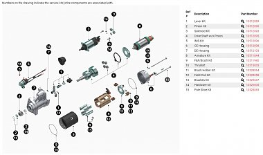 Click image for larger version  Name:Delco Starter #19026028 Schematic (For 2003 Cummins ISC).jpg Views:6 Size:194.1 KB ID:272365
