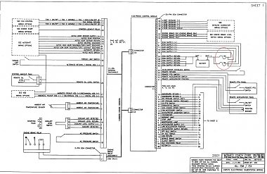 Click image for larger version  Name:2001 Monaco wiring 1.JPG Views:6 Size:212.3 KB ID:272836