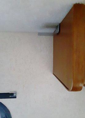 Click image for larger version  Name:Bracket on Cabinet.jpg Views:10 Size:472.2 KB ID:273044