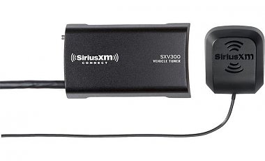 Click image for larger version  Name:SiriusXM system.jpg Views:8 Size:16.1 KB ID:273047