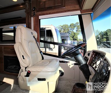 Click image for larger version  Name:Entegra Cornerstone-Driver Side A Pillar-Interior.jpg Views:13 Size:318.5 KB ID:273270
