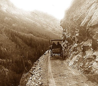 Click image for larger version  Name:Million-Dollar-Highway-3 1946.jpg Views:4 Size:190.6 KB ID:273380