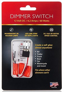 Click image for larger version  Name:Dimmer Switch.JPG Views:20 Size:157.2 KB ID:274516