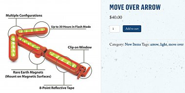 Click image for larger version  Name:Move over.jpg Views:5 Size:133.7 KB ID:275085