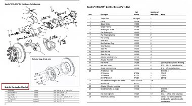 Click image for larger version  Name:Bendix ESD-225 Parts Explode.JPG Views:16 Size:291.4 KB ID:275682