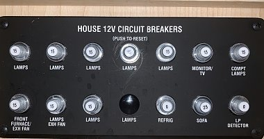 Click image for larger version  Name:12VDC House Circuit Breakers.jpg Views:25 Size:207.0 KB ID:276078
