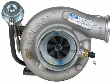 Click image for larger version  Name:2004 ISC & ISL Holset 40 Turbo (with Speed Sensor or Temperature Sensor).jpg Views:34 Size:128.4 KB ID:276849
