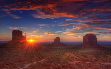 Click image for larger version  Name:Sunrise-Navajo-Nation-Monument-Valley.jpg Views:1 Size:91.3 KB ID:277456