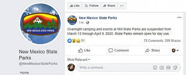 Click image for larger version  Name:nm _parks.jpg Views:17 Size:43.2 KB ID:277841
