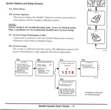 Click image for larger version  Name:Aladdin Setup Screen.jpg Views:12 Size:102.3 KB ID:280880